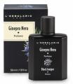 Pánský parfém Ginepro Nero - Černý jalovec 50ml