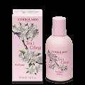 Dámský parfém - Tra i Ciliegi Parfum - Třešňový květ  50ml
