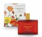 Dámský parfém - Sweet Poppy - Vlčí mák  100ml