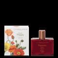 Dámský parfém - Sweet Poppy - Vlčí mák  50ml