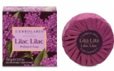 Jemné mýdlo - Lilac Lilac - Šeřík  100g