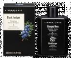 Pánský sprchový gel a šampon 2v1 Ginepro Nero - Černý jalovec 250ml