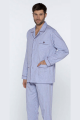 Pánské pyžamo MATTEO