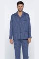 Pánské pyžamo FREDERICO