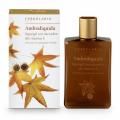 Sprchový gel s vitamínem E - Ambraliquida 250ml