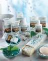 Derbe Parfémová voda Bílý čaj 50 ml