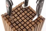 Wüsthof Blok na nože pro 12 nožů, 1 ocílku