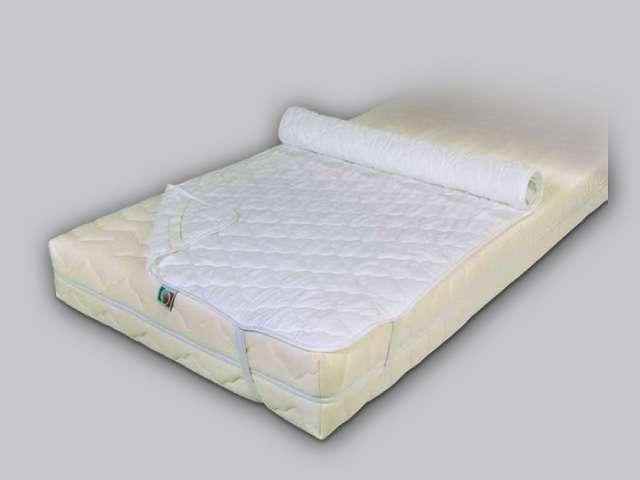 ORION Chránič matrace Dormisan