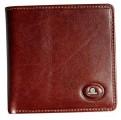 Uniko Pánská peněženka malá (jednoduchá)