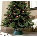 Elho NORDMAN Stojan na vánoční stromeček 39 cm