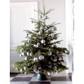 Elho OSLO Stojan na vánoční stromeček 38 cm
