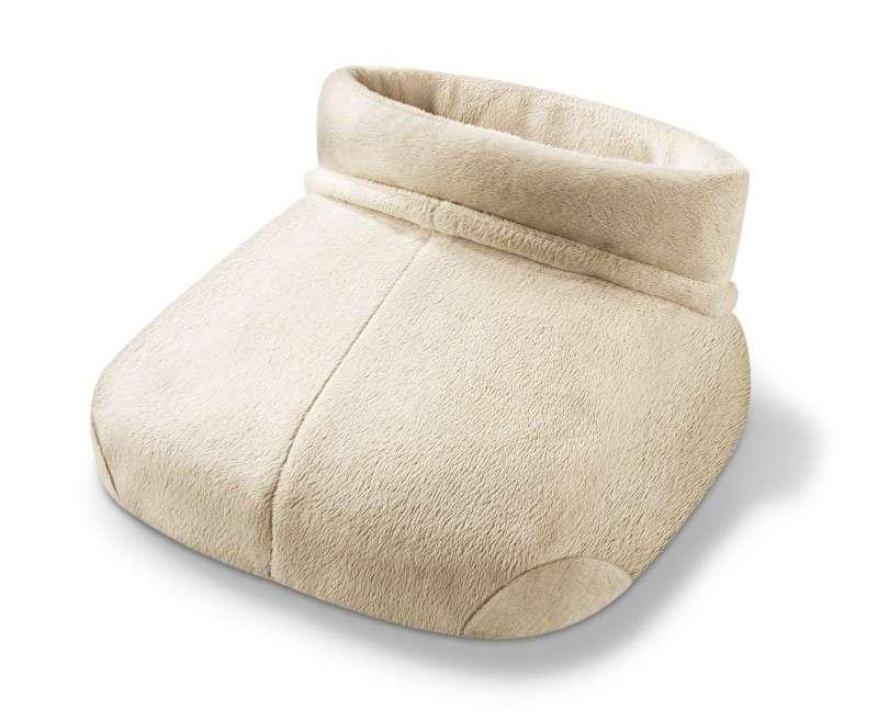 Beurer - FWM50 - Vyhřívací bota se Shiatsu masáží