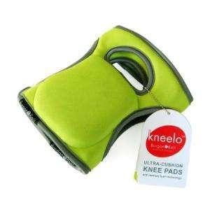 Burgon&Ball Kneelo ® Knee Pads Ultra chrániče kolen