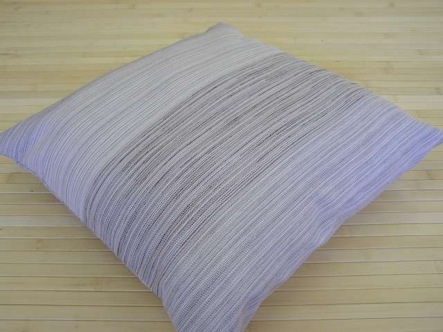Povlak na polštář Sidy K5
