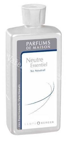 Lampe Berger Interiérový parfém Vůně oceánu - proti komárům, 500 ml