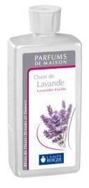 Lampe Berger Interiérový parfém Květinové sny - Levandulové pole