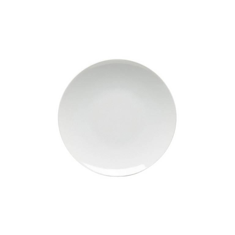 Thomas rosenthal Loft Talíř snídaňový, dezertní Ø 22 cm