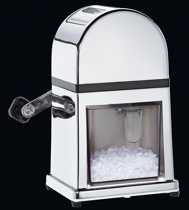 Cilio Drtič ledu Juwel