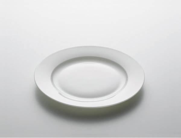 Maxwell & Wiliams Cashmere Předkrmový talíř 15 cm, 6 ks