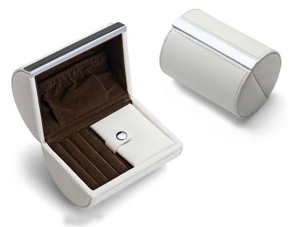 Philippi Box na šperky Donatella