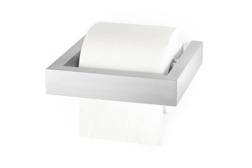 Zack Držák na toaletní papír - Linea