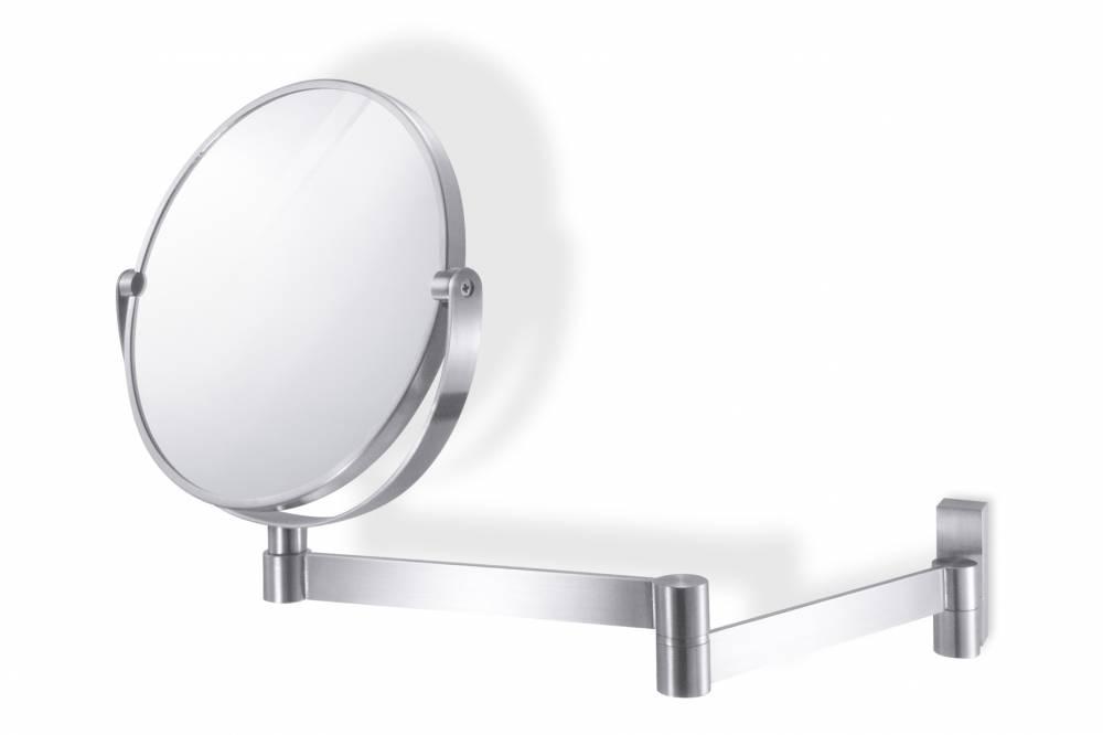 Zack Kosmetické zrcadlo - FRESCO